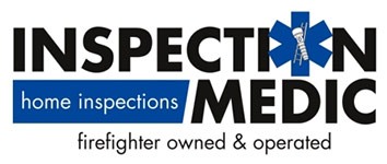 Home Inspection Medic